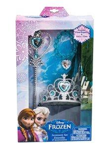 Disney Frozen 755023 - Prinzessinset in Geschenkpackung