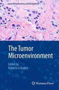 The Tumor Microenvironment