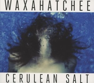 Cerulean Salt (Deluxe Limited 2CD)