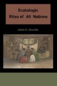 Scatalogic Rites of All Nations