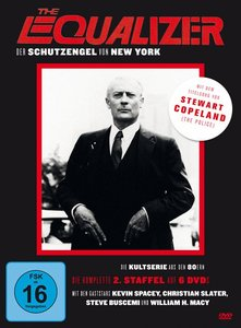 Der Equalizer: Der Schutzengel von New York