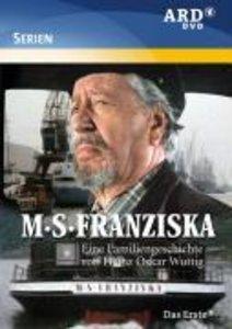 Eine Familiengeschichte Von Heinz Oscar Wuttig