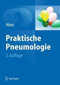 Praktische Pneumologie