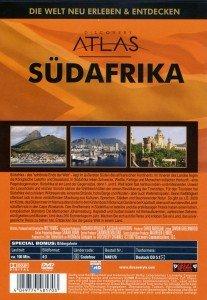Südafrika-Die Welt Neu Erleben & Entdecken