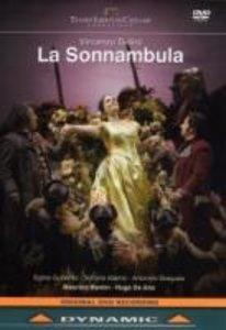 La Sonnambula