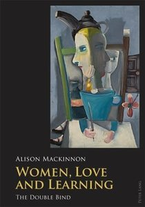 Women, Love and Learning