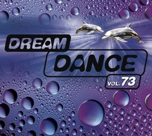 Dream Dance Vol. 73