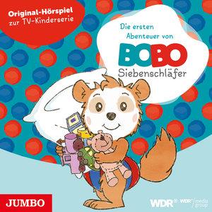 Die ersten Abenteuer von Bobo Siebenschläfer 04