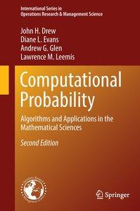 Computational Probability