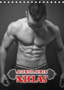 Aesthetic Athlet Niclas