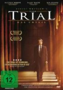 The Trial: Das Urteil