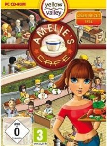 Amelies Cafe (Yellow Valley)