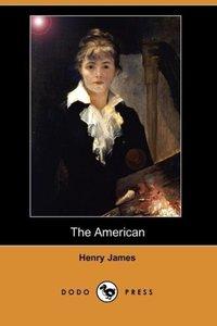 The American (Dodo Press)