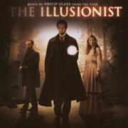 Music From The Film The Ill... - zum Schließen ins Bild klicken