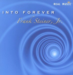 Into Forever