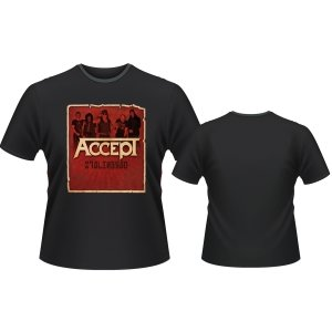 Stalingrad T-Shirt XL