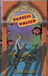 The Amazing Adventures of Russell Walter