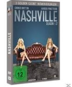 Nashville - Season 1.2