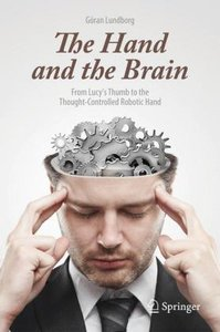 The Hand and the Brain