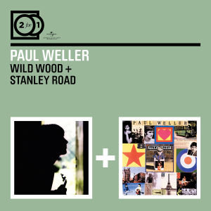 2 For 1: Wild Wood/Stanley Road