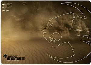 ROCCAT Kone Pure - Desert Strike Competition Gaming Set (inkl. S