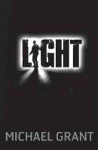 Grant, M: Light