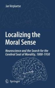 Localizing the Moral Sense