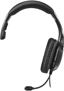 TRITTON® KaikenÖ Mono Chat Headset für Xbox OneÖ, schwarz