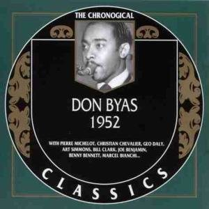 Classics 1952