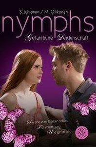 Nymphs 2.2