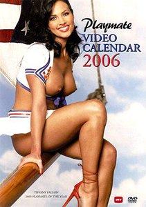 Playboy - Playmate Kalendar 2006