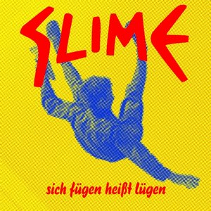 Sich Fügen Heißt Lügen (Limited Deluxe Edition)