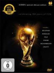FIFA Fever