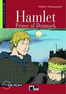 Shakespeare, W: Hamlet