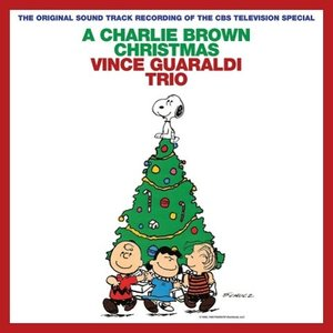 A Charlie Brown Christmas (2012 Remaster Expd.Edt)