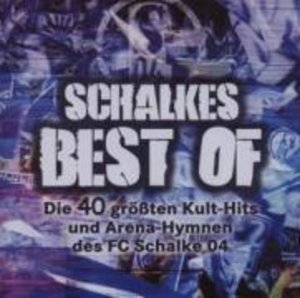 Schalkes Best Of Vol.1