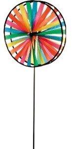 Invento 100876 - Magic Wheel Duett