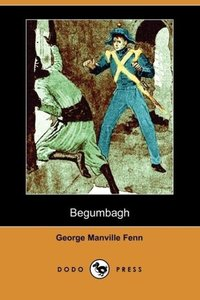 Begumbagh (Dodo Press)