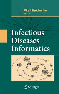 Infectious Disease Informatics