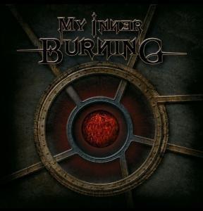 My Inner Burning