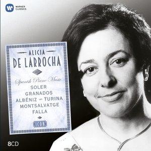 Icon:Alicia De Larrocha
