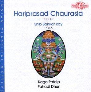 Raga Patdip/Pahadi Dhun