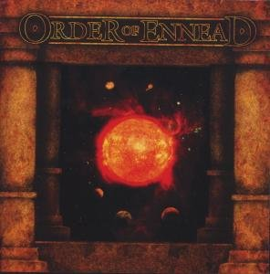 Order Of Ennead (Ltd.Edition Incl.Dvd)