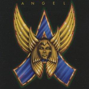 Angel (Li.Collector's Edition)