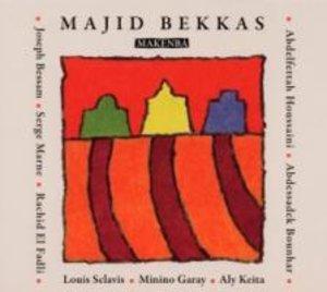 Makenba