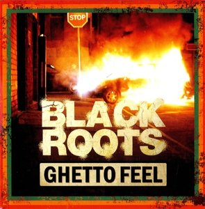 Ghetto Feel (lim.Ed.)