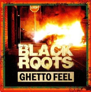 Ghetto Feel (lim.Ed.)