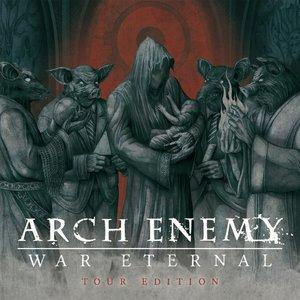 War Eternal (Tour Edition)