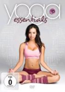 Yoga Essentials