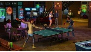 Die Sims 3 - Wildes Studentenleben - Erweiterungspack